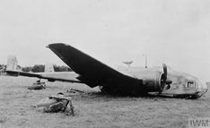 21 Photographs of WWII Plane Wrecks & Crashes Aircraft Parts, Ww2 Aircraft, Military Aircraft, Bristol Beaufighter, Gun Turret, D Day Landings, The Spitfires, Aviation News, Supermarine Spitfire