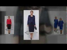 - Белорусская одежда Женская одежда больших размеров особенно популярна. В нтернет – магазине белорусской одежды  представлено более 4000 моделей одежды больших размеров, она отличается своим невероятным качеством. В Брест-каталоге имеется большой ассортимент товаров, который точно не оставит без внимания ни одну женщину.