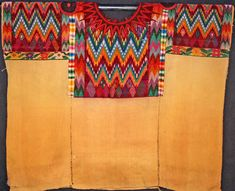 Indigena Imports - your source for traditional maya textiles Mexican Embroidery, Blouse, Fiber Art, Maya, Hand Weaving, Textiles, Tapestry, Culture, Traditional