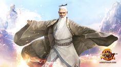 Age of Wulin to gra przeglądarkowa, której fabułę osadzono w mistycznych Chinach z okresu dynastii Ming. Gra akcji z gatunku MMORPG, która pozwala przyswajać tajemne sztuki walki takie jak kung-fu.   Graj teraz za darmo -> http://www.mmoriver.pl/ageofwulin.html