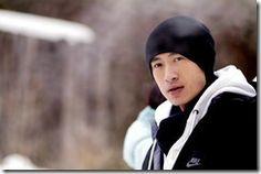 Johnny Lu taiwan
