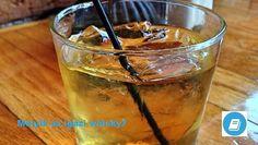 Hogyan lehet eldönteni, hogy melyik az igazi skót whisky? Erről szól ez az angol szövegértés feladat. Videó lecke angol-magyar szójegyzékkel.