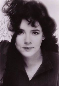 Stockard Channing | Stockard Channing Picture #11869926 - 454 x ...