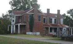 27accfb1dcdd0bc9b8ba794edf0d--georgian-homes-rock-hill Aiken Rhett House Plans on urban slavery charleston carriage house, russell wilson house, william aiken house,