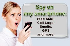 Action India provides Spy Mobile Phone Software in Delhi India We Deal in Spy Software for I Phone, Nokia, Blackberry, Android in Delhi India. Cell Phone Hacks, Smartphone Hacks, Free Cell Phone, Best Cell Phone, Samsung Hacks, Iphone Hacks, Cheating Boyfriend, Cheating Spouse, Boyfriend Girlfriend