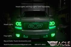 "Fits chevy avalanche, chevy tahoe, chevy suburban. This is a complete assembly that is ""plug and play"". You just disconnect your factory fog light wiring harnes"