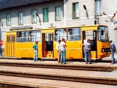 SIN-Ikarus Szinbus '1994