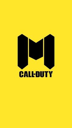 samsung wallpaper yellow Call of Duty Mobile Logo Yellow Background Wallpaper Marvel, Logo Wallpaper Hd, Game Wallpaper Iphone, 4k Wallpaper For Mobile, Galaxy Wallpaper, Yellow Background, Background Images, Call Off Duty, Mobile Logo