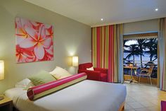 le-mauricia-accommodation-mauritius-suretravel