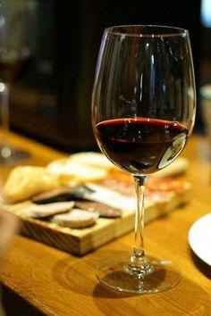 Smoothies, Wine Tourism, Spanish Wine, Spanish Food, Tapas Bar, Wine Online, Italian Wine, Wine List, Wine Drinks