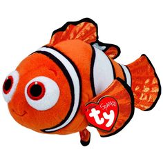 7d17090e47f 32 Best Finding Dory Toys images
