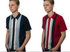 Art Gallery Clothing - £65