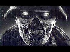 The Sniper Elite Zombie Army Trilogy trailer looks awesome! Watch the game trailer as you are tasked with killing Hitler as he raises a Nazi Zombie Army. The gameplay looks fantastic. The Sniper Elite Zombie Army releases for the Playstation 4 (PS4), Xbox One and PC on March 6, 2015.