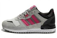 http://www.jordannew.com/adidas-zx700-women-grey-pink-black-top-deals.html ADIDAS ZX700 WOMEN GREY PINK BLACK TOP DEALS Only $74.00 , Free Shipping!