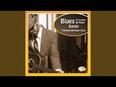 Happy Birthday, Donna (Blues) - YouTube