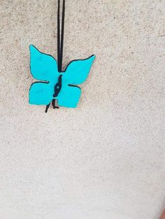 Moth, Insects, Enamel, Accessories, Vitreous Enamel, Enamels, Tooth Enamel, Glaze, Jewelry Accessories