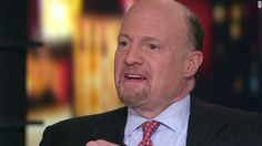 If you are familiar with and enjoy Jim Cramer's commentary on finance and investing then get ready to hear an interview that reveals his confessions and successes in many different fields...  http://www.stansberryradio.com/James-Altucher/Latest-Episodes/Episode/688/Ep-38-Jim-Cramer-and-James-Finally-Talk-for-the-First-Time-in-Five-Years