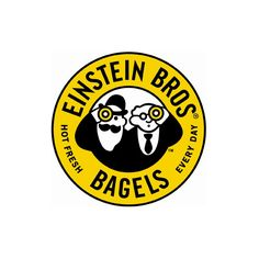 Check out all the latest Einstein Bros Bagels coupon codes, promo codes &…