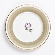 2470 meilleures images du tableau peinture sur porcelaine - Decoration conseil limoges ...