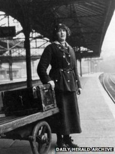 Image result for railway women