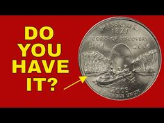 Old Coins Worth Money, Old Money, Old Coins Value, State Quarters, Legit Work From Home, Valuable Coins, American Coins, Error Coins, Coin Worth