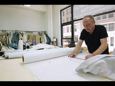 Quick Turn Clothing | Apparel & Accessories Manufacturer in New York, USA | Maker's Row