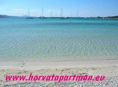 Tengerparti Ingatlanok Vehetők!  Zadar!Horvatország!  Hagyja hogy dolgozzon a Pénze! Közben a kertjéből nézheti a tengeri naplementét... Több ezer eladó ingatlan! Teljeskörü Magyar ügyintézéssel!   Információs profilunk:  www.facebook.com/zadarkiadoapartmanokraczattila  Elérhetöségek: www.horvatapartman.eu  Kérjük,Ossza meg ha tetszik :) Facebook, Beach, Water, Outdoor, Gripe Water, Outdoors, The Beach, Beaches, Outdoor Games