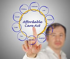 The Affordable Care Act: What Medical Students Need to Know
