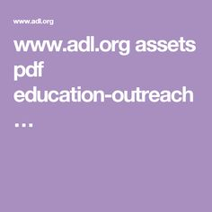 www.adl.org assets pdf education-outreach…