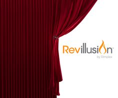 Ads Creative, Red Curtains, Fireplaces, Invitations, Events, Future, Blog, Home Decor, Log Fires