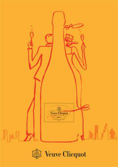 The Tasting Room's Veuve Clicquot Winemaker Dinner | Uptown Park | Houston Attractions, Houston Fine Dining, Houston Shopping Malls