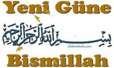 Selam ve Dua ile Friday Messages, Allah, Health Fitness, Carl Sagan, Einstein, Good Morning Wishes, Funny Jokes, Istanbul Turkey, God