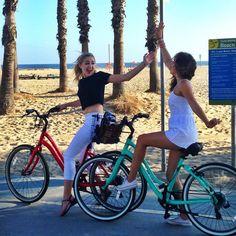 Chloe Lukasiak and Bailee madison Pinned by ♡DM Fandom♡