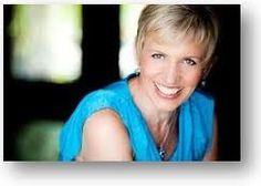 #facebook – Mari Smith - the Goddess of Facebook