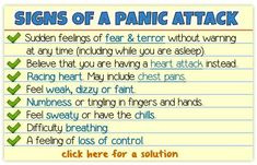 Do you suffer from anxiety or panic attacks while shopping, driving or at work? Take the 'Rapid Relief' audio with you wherever you tend to get anxious be it driving, flying, shopping or at work. Learn how to overcome anxious feelings in seconds. Feel immediate relief from anxiety and panic attacks.