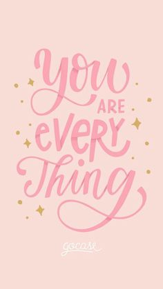 A love quote a day keeps the doctor away – Sanat – Motivation Pink Quotes, Cute Quotes, Happy Quotes, Positive Quotes, Motivational Quotes, Inspirational Quotes, Phone Wallpaper Quotes, Pink Wallpaper, Iphone Wallpaper