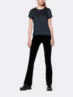 De 14 beste afbeeldingen van WISH   Outfits, Trui, Legging