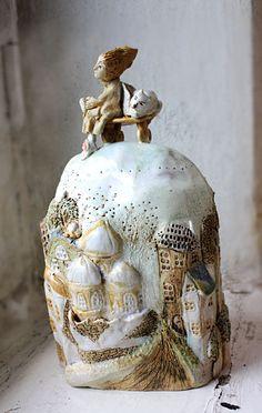 керамика - Поиск в Google