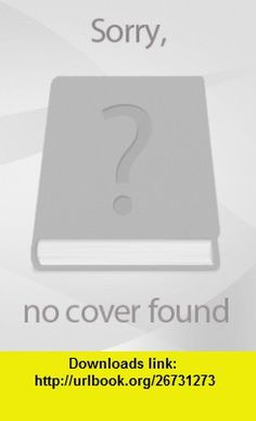 Teddy Bears 1 to 10 (9780027381405) Susanna Gretz , ISBN-10: 0027381404  , ISBN-13: 978-0027381405 ,  , tutorials , pdf , ebook , torrent , downloads , rapidshare , filesonic , hotfile , megaupload , fileserve