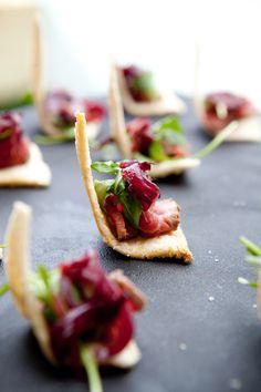 food inspiration meia.dúzia ® - Portuguese Flavours Experiences | http://www.meiaduzia.pt/eng/