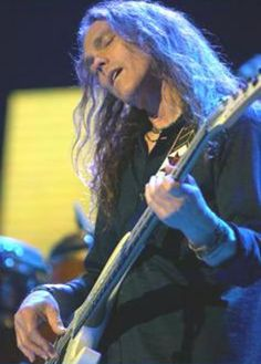 Schmit Sexiness: The Timothy B. Schmit Photo Thread (Oct July - Page 16 Eagles Lyrics, Eagles Band, Love Me Better, How To Look Better, Rock Music, My Music, Life's Been Good, Eagles Live, Bernie Leadon