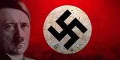 http://best5.it/post/nazismo-leclisse-della-ragione/