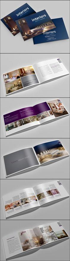 8_Catalogue - Booklet