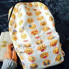 cute emojies!!! where to school!!!!
