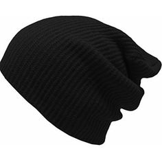 Xife® Unisex Indoors Knit Beanie- Soft Winter Warm Cap Snow Hat (Black) XiFe http://www.amazon.com/dp/B0162EAQVK/ref=cm_sw_r_pi_dp_bYHewb10F2MMR