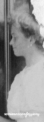 Olga Nikolaevna's Profile.