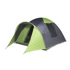 Coleman Seaview Tent