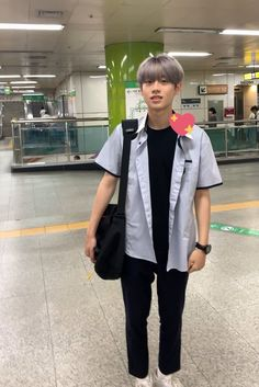 🌟 (@keumdongtwt) / Twitter Silky Hair, Theme Song, School Uniform, Boyfriend Material, My Boys, Boy Groups, Idol, Celebs, Coat