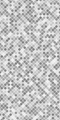 Buy 16 Seamless Square Backgrounds by DavidZydd on GraphicRiver. 16 seamless diagonal rounded square pattern backgrounds in grey tones DETAILS: 16 JPG (RGB files) size: Black And White Background, Geometric Background, Background Patterns, Wood Texture Seamless, Seamless Textures, Mosaic Designs, Mosaic Patterns, Floor Patterns, Paving Texture