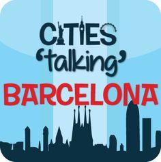 Barcelona Walk - A Charming Catalan Capital